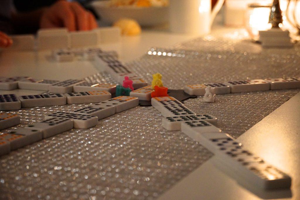 Legoland Bei Schlechtem Wetter